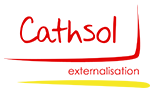 Cathsol Externalisation -